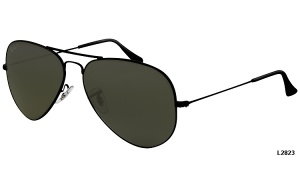 Ray Ban AVIATOR RB 3025 L2823 58
